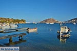 Alinda - Island of Leros - Dodecanese islands Photo 3 - Photo JustGreece.com