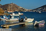 JustGreece.com Alinda - Island of Leros - Dodecanese islands Photo 7 - Foto van JustGreece.com