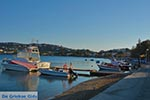 Alinda - Island of Leros - Dodecanese islands Photo 11 - Photo JustGreece.com