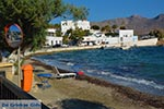 JustGreece.com Alinda - Island of Leros - Dodecanese islands Photo 12 - Foto van JustGreece.com