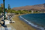 Alinda - Island of Leros - Dodecanese islands Photo 13 - Photo JustGreece.com