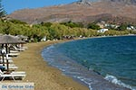 JustGreece.com Alinda - Island of Leros - Dodecanese islands Photo 14 - Foto van JustGreece.com