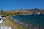 JustGreece.com Alinda - Island of Leros - Dodecanese islands Photo 15 - Foto van JustGreece.com