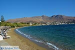 JustGreece.com Alinda - Island of Leros - Dodecanese islands Photo 16 - Foto van JustGreece.com