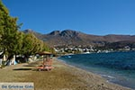 JustGreece.com Alinda - Island of Leros - Dodecanese islands Photo 17 - Foto van JustGreece.com