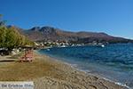 JustGreece.com Alinda - Island of Leros - Dodecanese islands Photo 19 - Foto van JustGreece.com