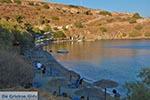 Dyo Liskaria - Island of Leros - Dodecanese islands Photo 3 - Photo JustGreece.com