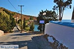 Dyo Liskaria - Island of Leros - Dodecanese islands Photo 5 - Photo JustGreece.com