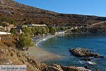Dyo Liskaria - Island of Leros - Dodecanese islands Photo 6 - Photo JustGreece.com