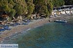 Dyo Liskaria - Island of Leros - Dodecanese islands Photo 8 - Photo JustGreece.com