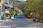 Dyo Liskaria - Island of Leros - Dodecanese islands Photo 11 - Photo JustGreece.com