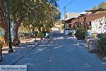 Dyo Liskaria - Island of Leros - Dodecanese islands Photo 18 - Photo JustGreece.com