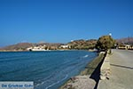 Gourna - Island of Leros - Dodecanese islands Photo 2 - Photo JustGreece.com