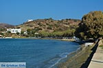 Gourna - Island of Leros - Dodecanese islands Photo 3 - Photo JustGreece.com