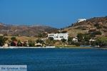 Gourna - Island of Leros - Dodecanese islands Photo 4 - Photo JustGreece.com