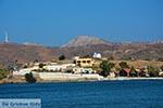 Gourna - Island of Leros - Dodecanese islands Photo 5 - Photo JustGreece.com