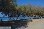 Gourna - Island of Leros - Dodecanese islands Photo 7 - Photo JustGreece.com