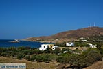 Gourna - Island of Leros - Dodecanese islands Photo 10 - Photo JustGreece.com