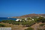 Gourna - Island of Leros - Dodecanese islands Photo 11 - Photo JustGreece.com