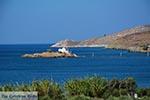 Agios Isidoros Kokkali - Island of Leros - Dodecanese islands Photo 13 - Photo JustGreece.com