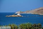 Agios Isidoros Kokkali - Island of Leros - Dodecanese islands Photo 14 - Photo JustGreece.com