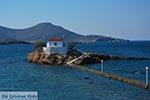 Agios Isidoros Kokkali - Island of Leros - Dodecanese islands Photo 17 - Photo JustGreece.com