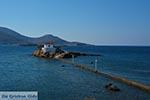 Agios Isidoros Kokkali - Island of Leros - Dodecanese islands Photo 20 - Photo JustGreece.com