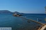 Agios Isidoros Kokkali - Island of Leros - Dodecanese islands Photo 21 - Photo JustGreece.com