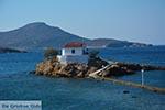 Agios Isidoros Kokkali - Island of Leros - Dodecanese islands Photo 23 - Photo JustGreece.com