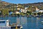 Krithoni - Island of Leros - Dodecanese islands Photo 1 - Photo JustGreece.com