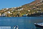 Krithoni - Island of Leros - Dodecanese islands Photo 3 - Photo JustGreece.com
