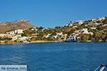 Krithoni - Island of Leros - Dodecanese islands Photo 4 - Photo JustGreece.com