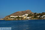 Krithoni - Island of Leros - Dodecanese islands Photo 5 - Photo JustGreece.com
