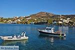 Krithoni - Island of Leros - Dodecanese islands Photo 7 - Photo JustGreece.com