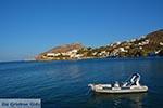 Krithoni - Island of Leros - Dodecanese islands Photo 9 - Photo JustGreece.com