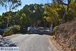 Lakki - Island of Leros - Dodecanese islands Photo 6 - Photo JustGreece.com