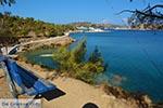 Lakki - Island of Leros - Dodecanese islands Photo 7 - Photo JustGreece.com