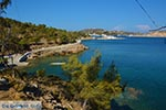 Lakki - Island of Leros - Dodecanese islands Photo 8 - Photo JustGreece.com