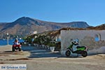 Lakki - Island of Leros - Dodecanese islands Photo 10 - Photo JustGreece.com