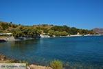 Lakki - Island of Leros - Dodecanese islands Photo 14 - Photo JustGreece.com