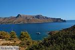 Lakki - Island of Leros - Dodecanese islands Photo 15 - Photo JustGreece.com