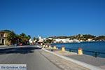 Lakki - Island of Leros - Dodecanese islands Photo 21 - Photo JustGreece.com