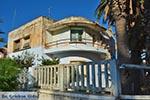 Lakki - Island of Leros - Dodecanese islands Photo 45 - Photo JustGreece.com