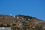 JustGreece.com Panteli - Island of Leros - Dodecanese islands Photo 2 - Foto van JustGreece.com