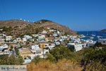 Panteli - Island of Leros - Dodecanese islands Photo 3 - Photo JustGreece.com