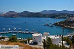 Panteli - Island of Leros - Dodecanese islands Photo 4 - Photo JustGreece.com