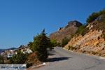 JustGreece.com Panteli - Island of Leros - Dodecanese islands Photo 5 - Foto van JustGreece.com