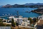 Panteli - Island of Leros - Dodecanese islands Photo 6 - Photo JustGreece.com