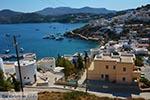 Panteli - Island of Leros - Dodecanese islands Photo 7 - Photo JustGreece.com