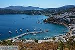 JustGreece.com Panteli - Island of Leros - Dodecanese islands Photo 11 - Foto van JustGreece.com